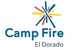 campfireellogo