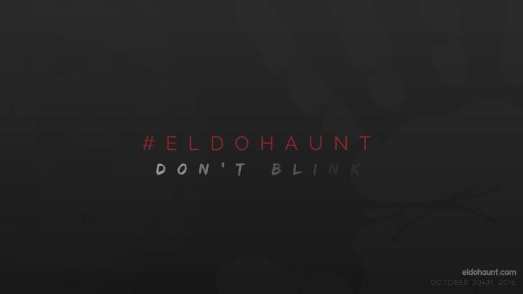 eldohaunt_desktop_wallpaper